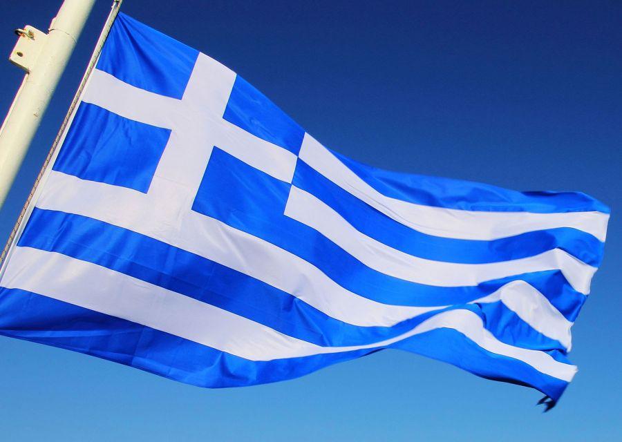 Nuove  restrizioni in  Grecia -  Trasporti internazionali